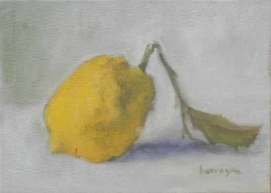 limone-28lemon-29