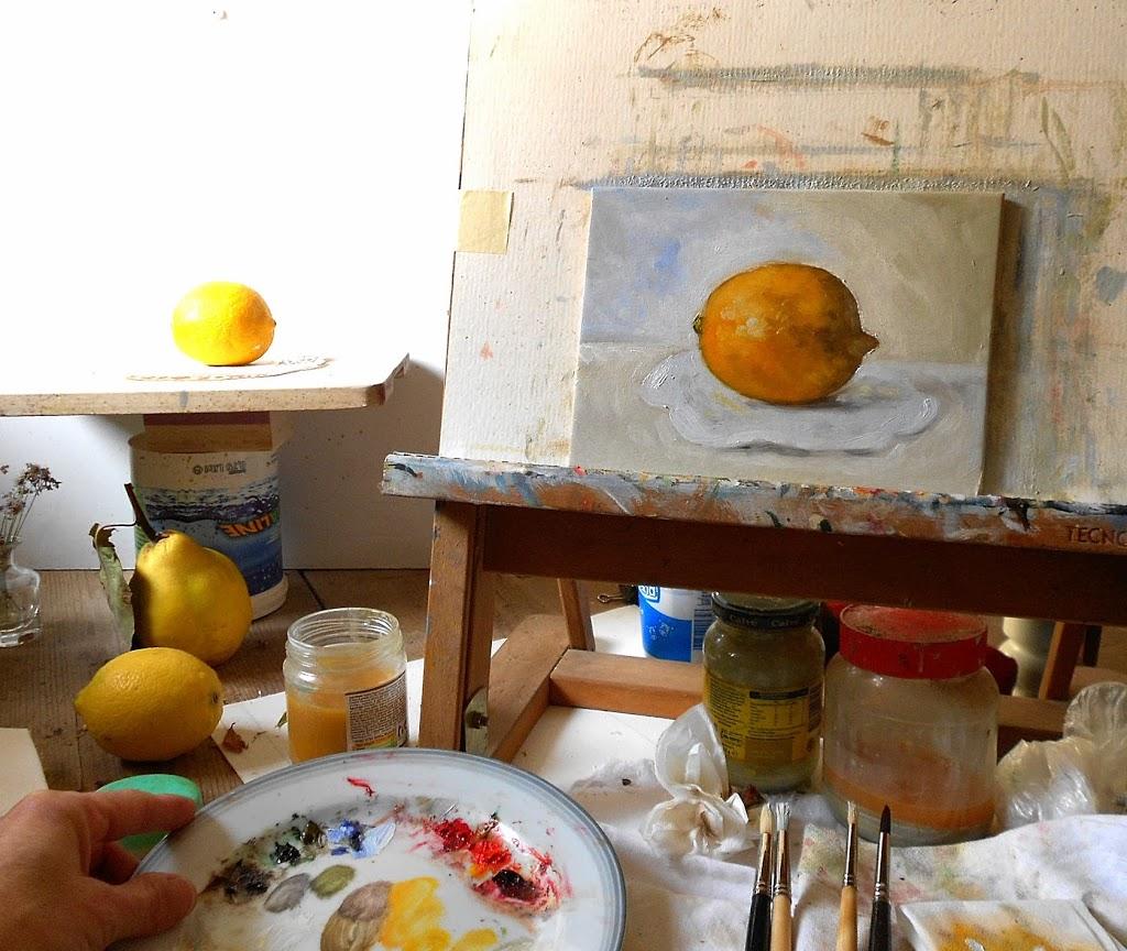 6.-lemon-on-doily