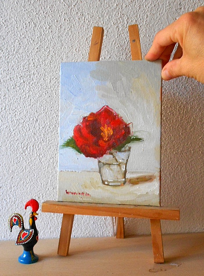 2.-little-red-rose