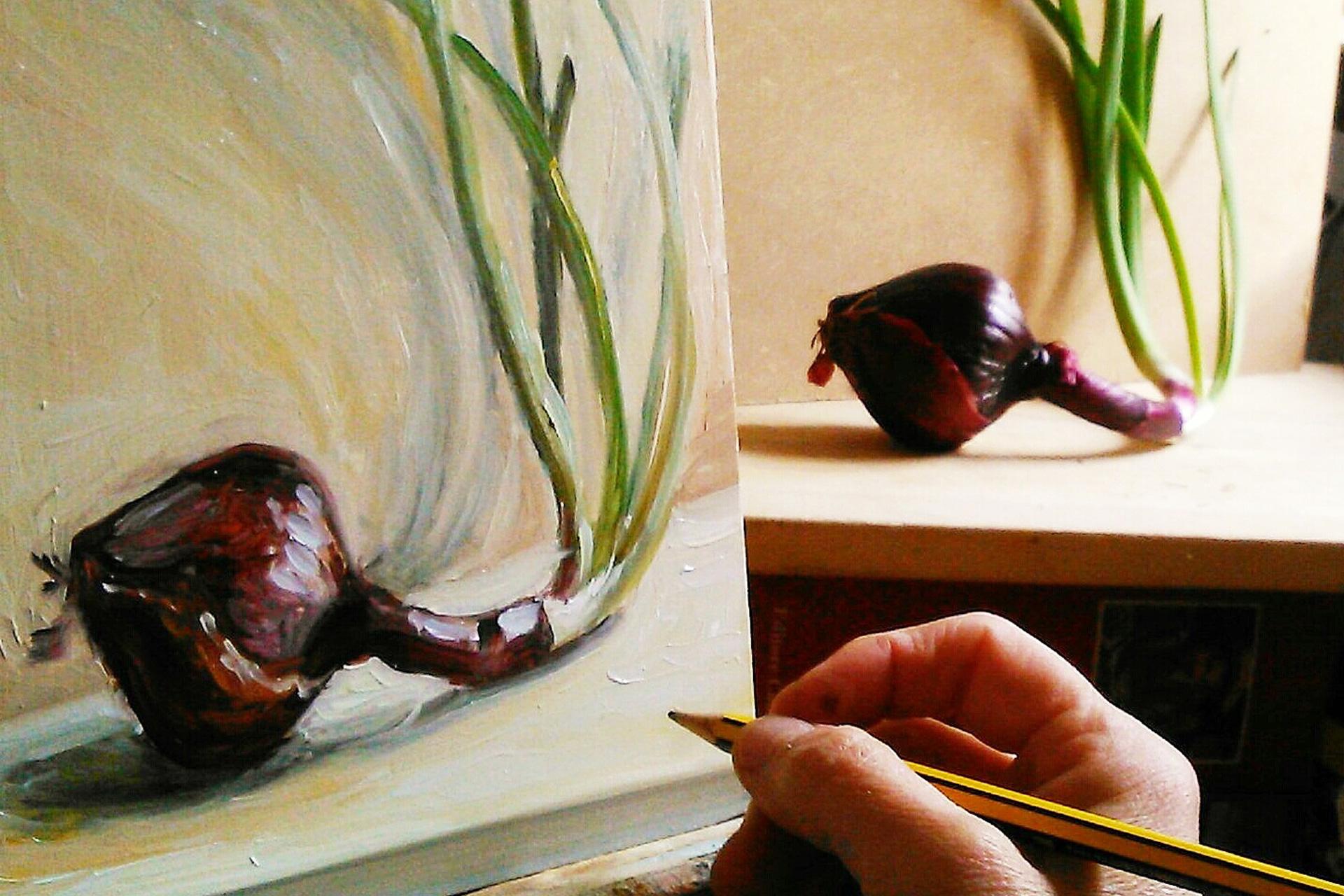 Slider-Home-Caridad-Barragan-Painting-Onion