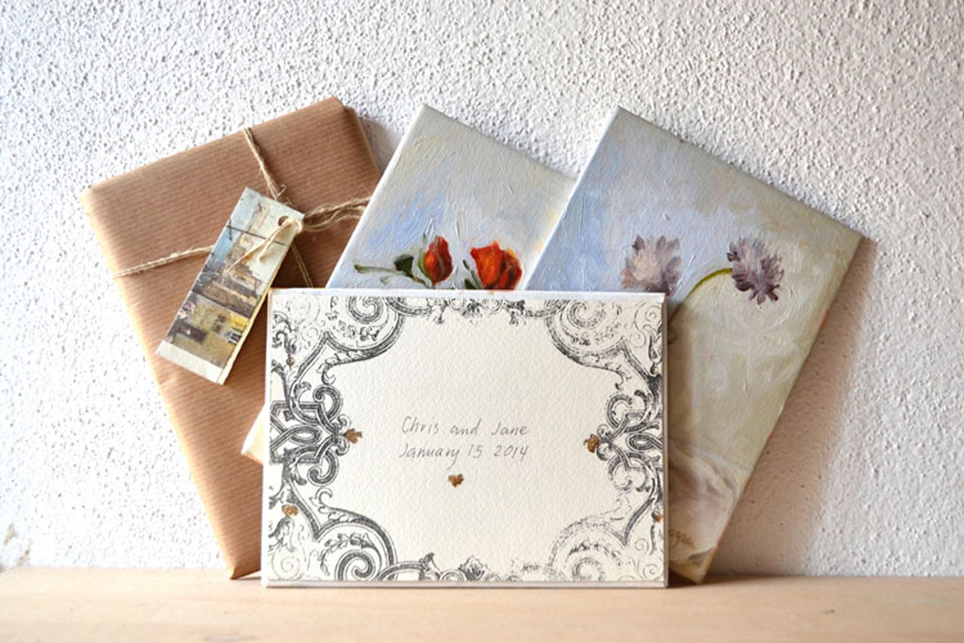 Slider-Home-Caridad-Battagan-personalized-giftwrap