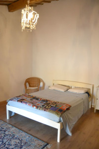 b&b barragan in umbria italy