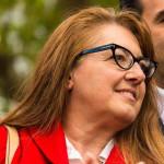 Maria Stella Satolli
