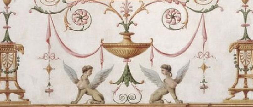 Artemisia Atelier in Umbria
